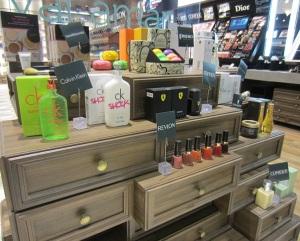the beauty box loja3