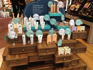 the beauty box loja6