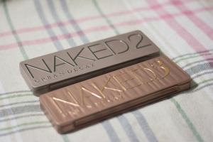 naked3-1-sur-18
